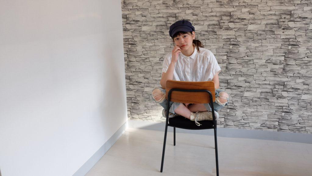 読モ_佐藤渚2